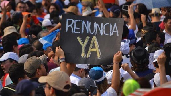 Image Credit: Prensa Comunitaria
