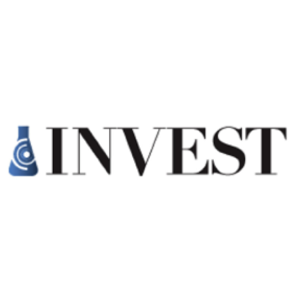 Marker_017_Invest.png