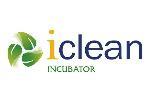 iclean logo.jpg