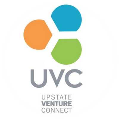 UVC.jpg