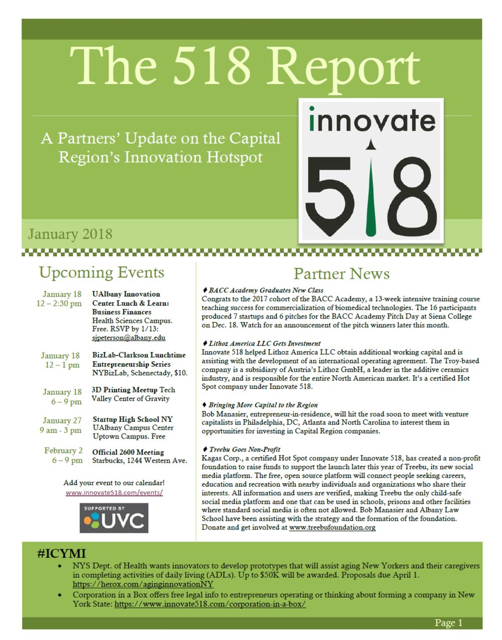 Jan 2018 Innovate 518 Report.jpg