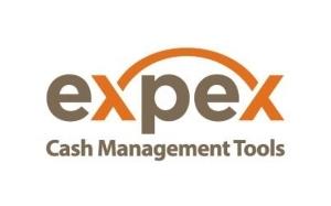 expex.jpg