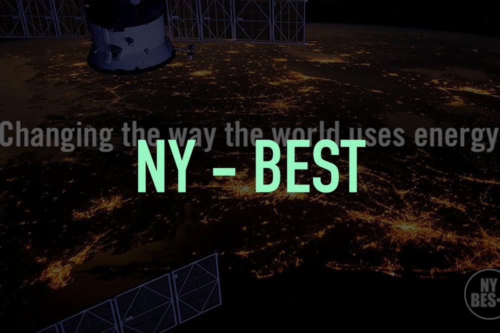 ny_best.jpg