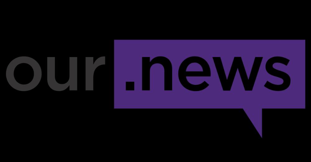 logo.beta.png