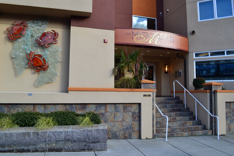1-our-welcoming-entrance.jpg