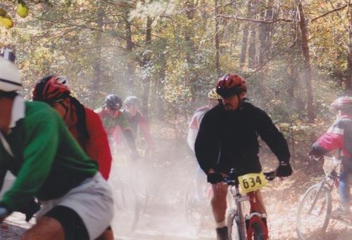 dad+bike+helmet.jpeg