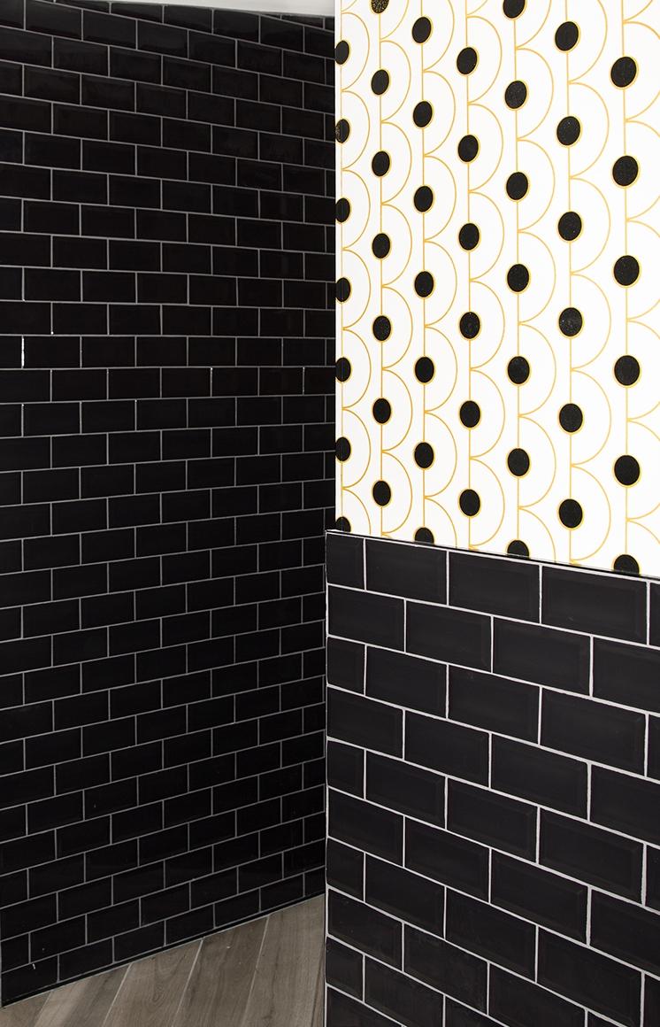 CB-Hallway-InstallPic.jpg
