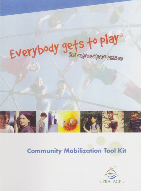 Toolkits-Everybody