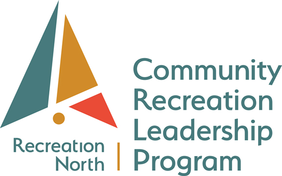 Recreation North logo.jpg