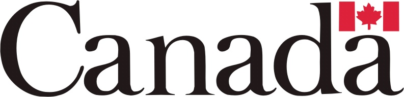 Canada logo.png