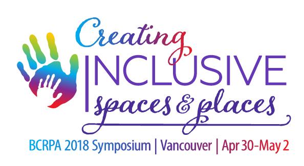RGB_Symposium2018_logo-location-date.jpg