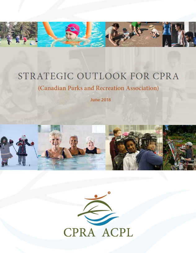 Strategic Outlook cover.jpg