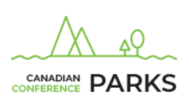 Canadian Parks Conference logo.png