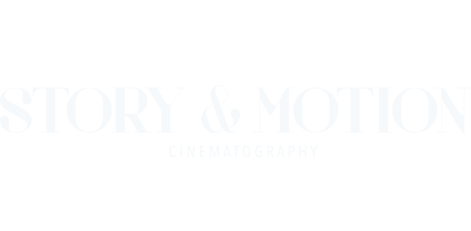 Story & Motion