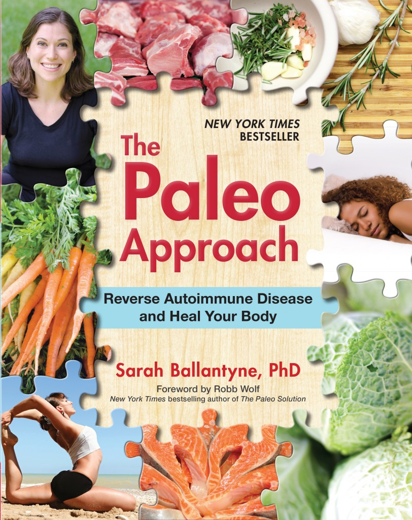 The Paleo Approach.jpg