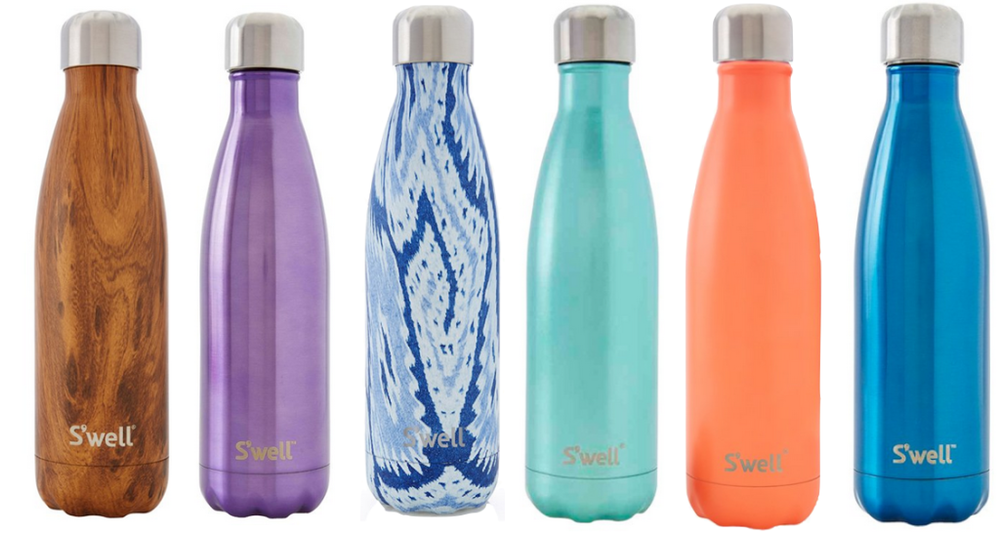 Swell Water Bottles.png