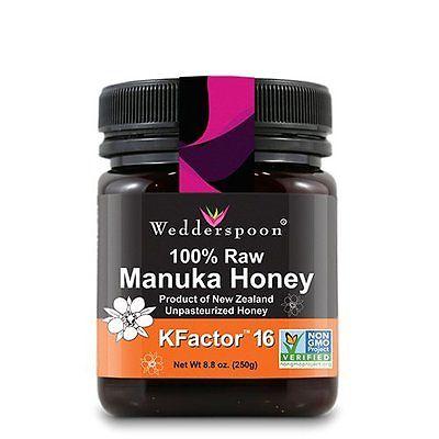 Manuka Honey.jpg