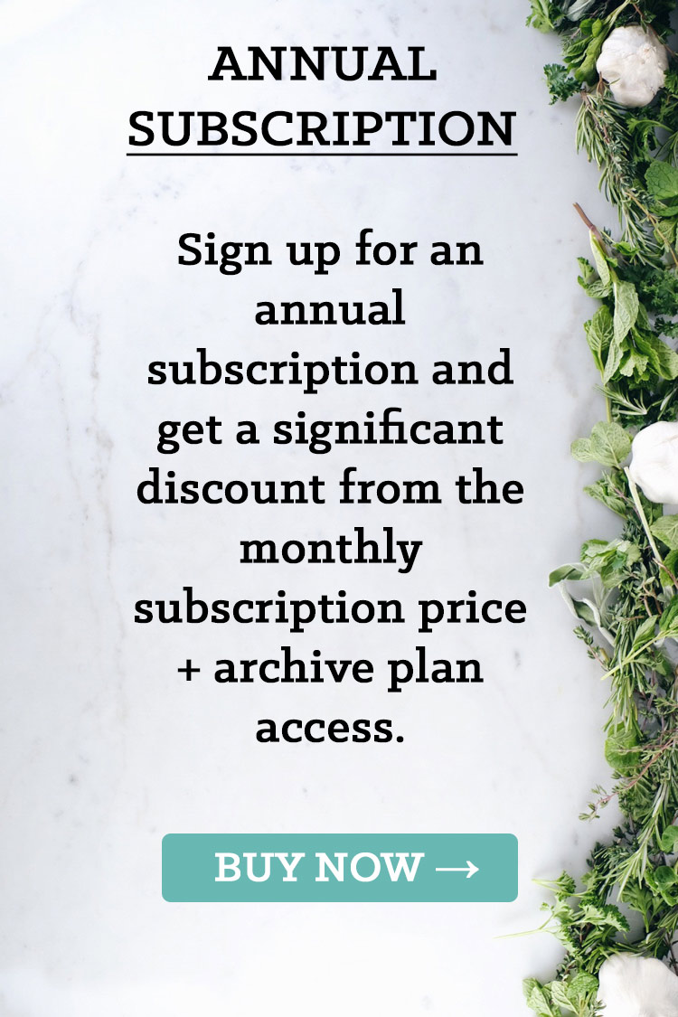 Annual Subscription.jpg