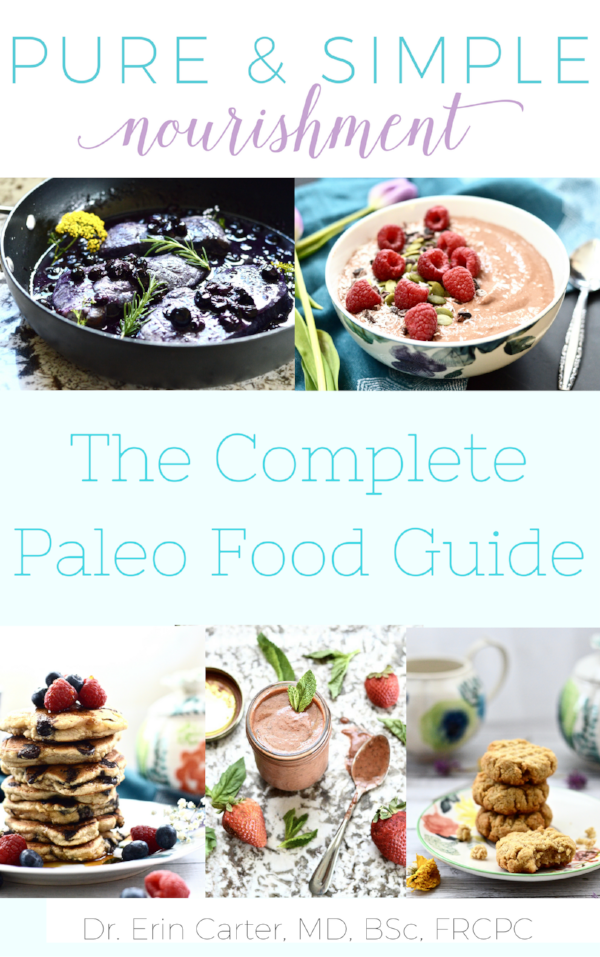Paleo Legal and Illegal Food Guide Cover Page.png