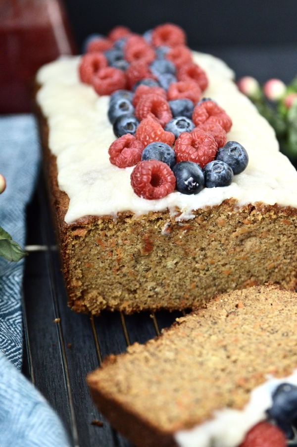 Paleo-Carrot-Cake-Banana-Bread
