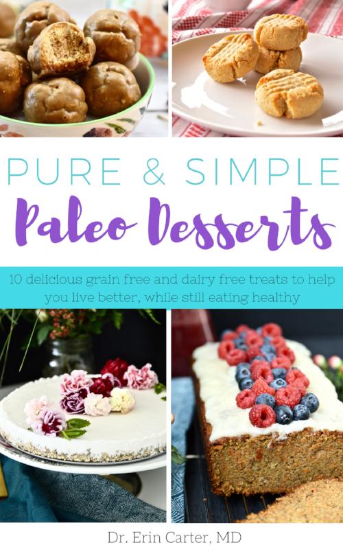 Free Paleo Desserts Cookbook.png