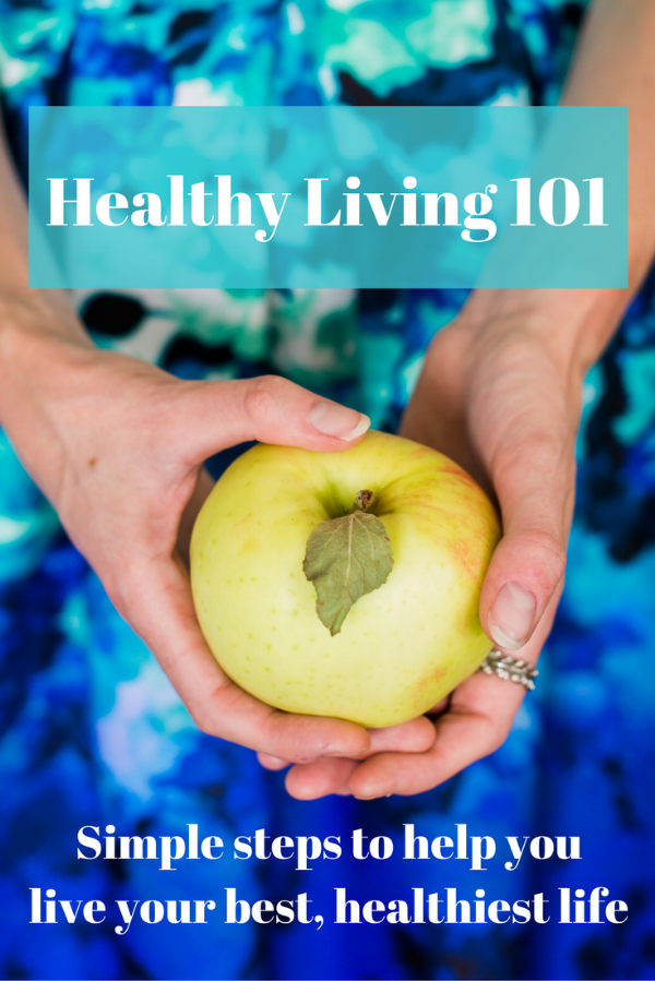 Are you struggling with your health? Have you changed your diet but still aren't seeing all the results you were hoping for? Have you considered that what you are being exposed to in your day-to-day environment could be making you sick? If not, Healthy Living 101 is for you. This guide will teach you how to remove the toxic products from your home that could be contributing to your chronic health issues. Healthy Living 101 is a step-by-step guide to help you live your best, healthiest life. #health #skincare #wellness