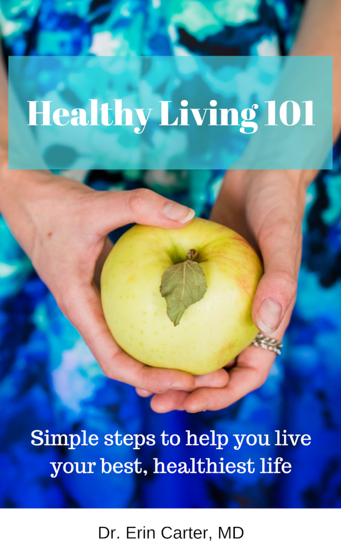 Are you struggling with your health? Have you changed your diet but still aren't seeing all the results you were hoping for? Have you considered that what you are being exposed to in your day-to-day environment could be making you sick? If not, Healthy Living 101 is for you. This guide will teach you how to remove the toxic products from your home that could be contributing to your chronic health issues. Healthy Living 101 is a step-by-step guide to help you live your best, healthiest life.