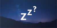 Sleep Question-25.png