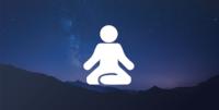 Zen-Banner.png