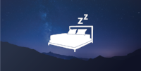 Bed-Banner.png