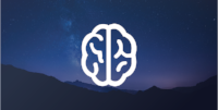 Brain banner-07.png