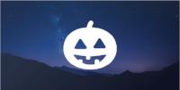 Halloween-39.png