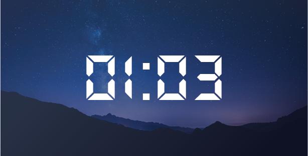 Sleep ? banner-25.png
