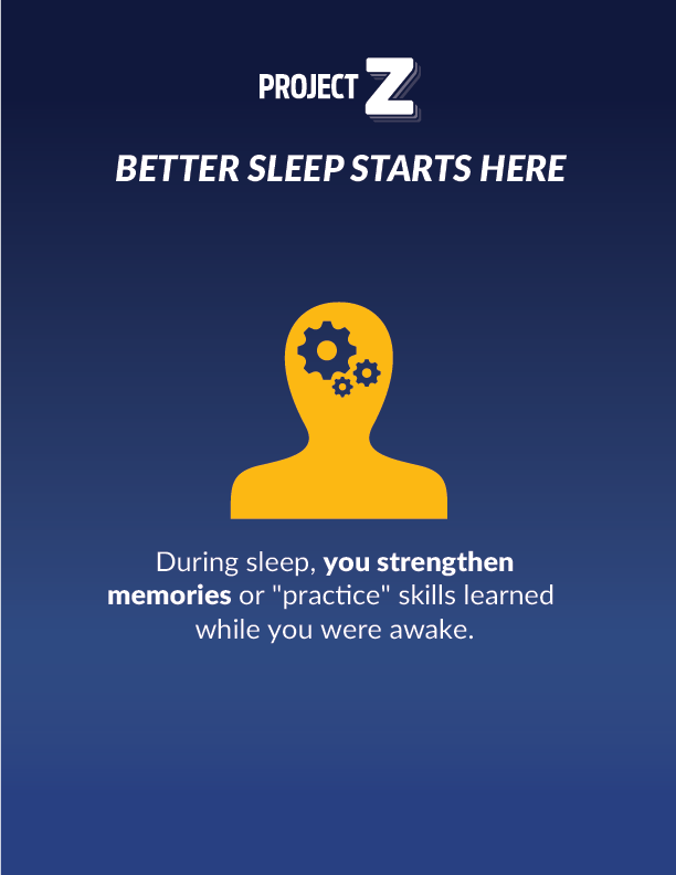 restorative sleep.png