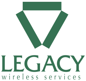 Legacy Wireless Services, Inc.
