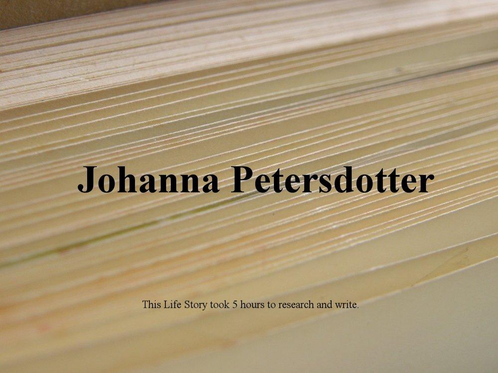 Boksidor - Johanna.jpg