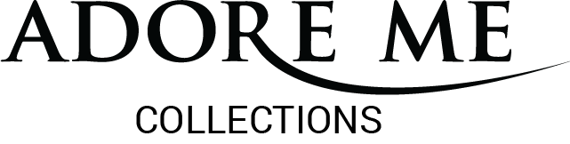 Adore Me Collections