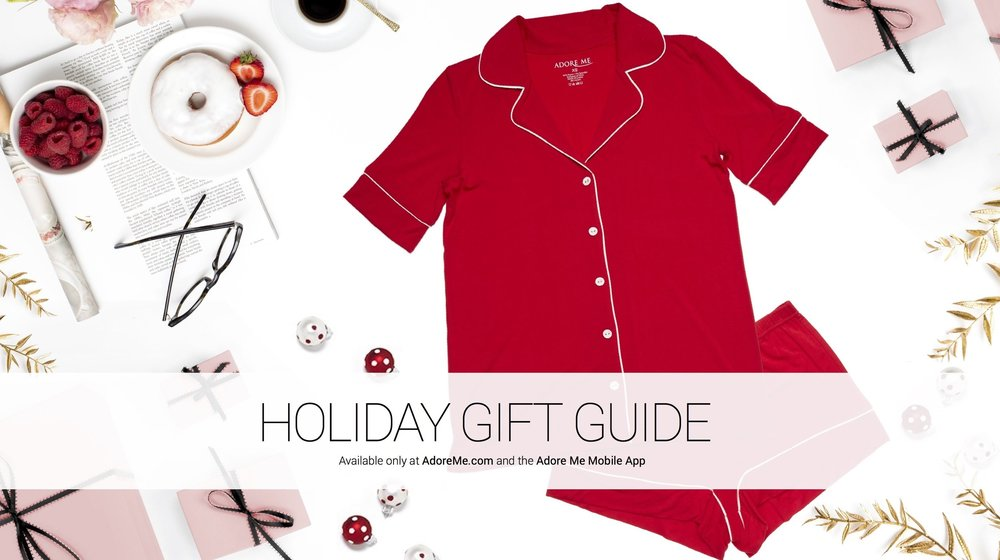Adore Me Holiday Gift Guide 2016 - 2.jpg