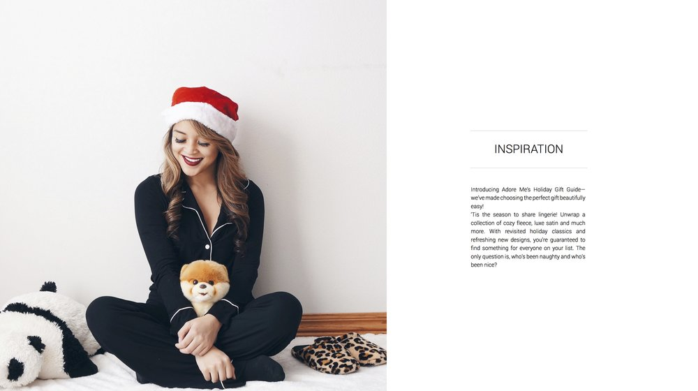 Adore Me Holiday Gift Guide 2016 - pg2.jpg