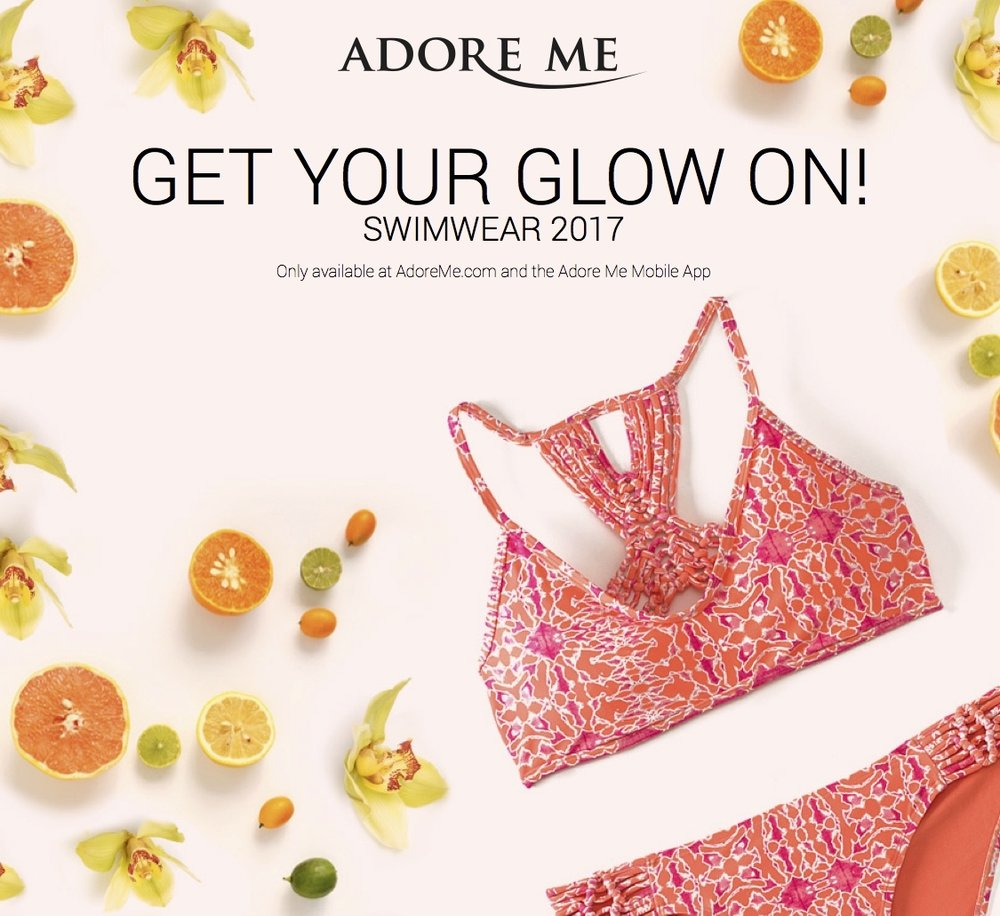Adore Me - Get Your Glow On.jpg