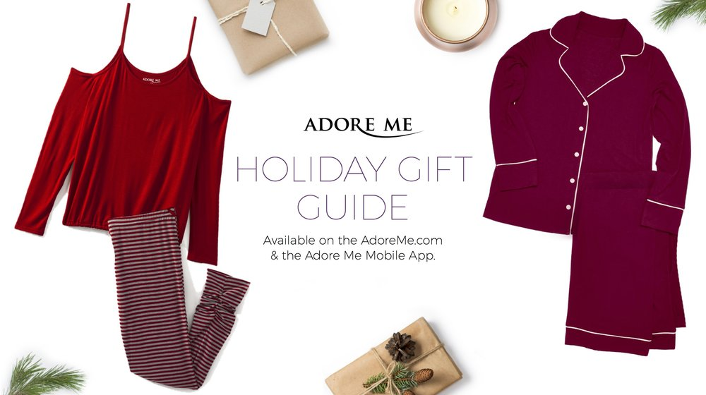 Adore Me Holiday Gift Guide '17 1.jpg