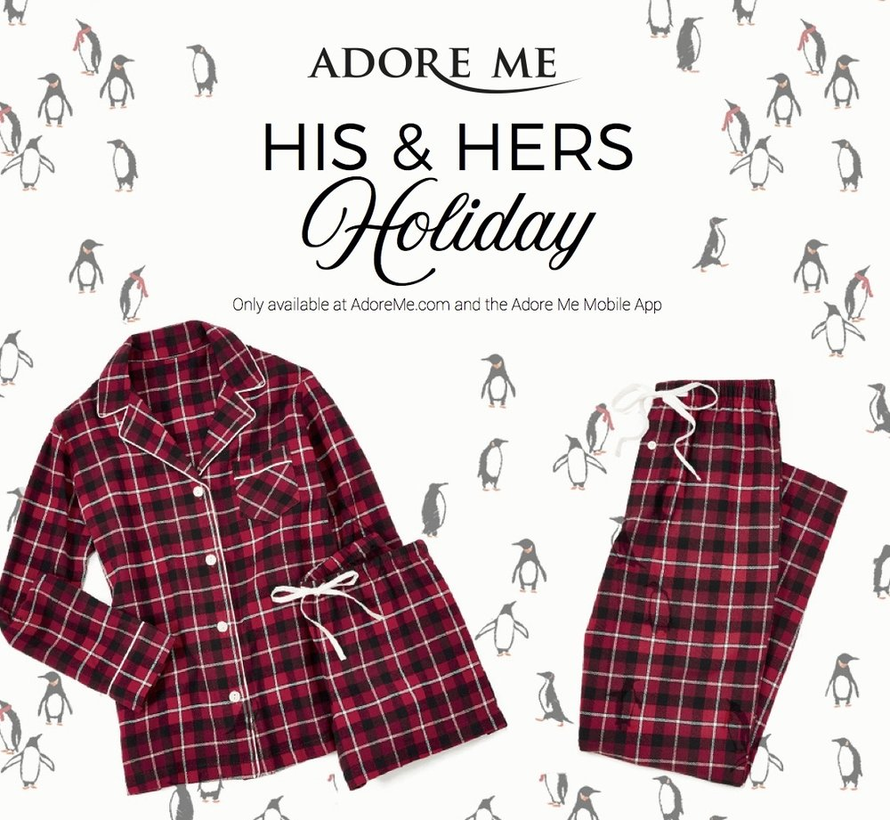 Adore Me - His and Hers Holiday.jpg