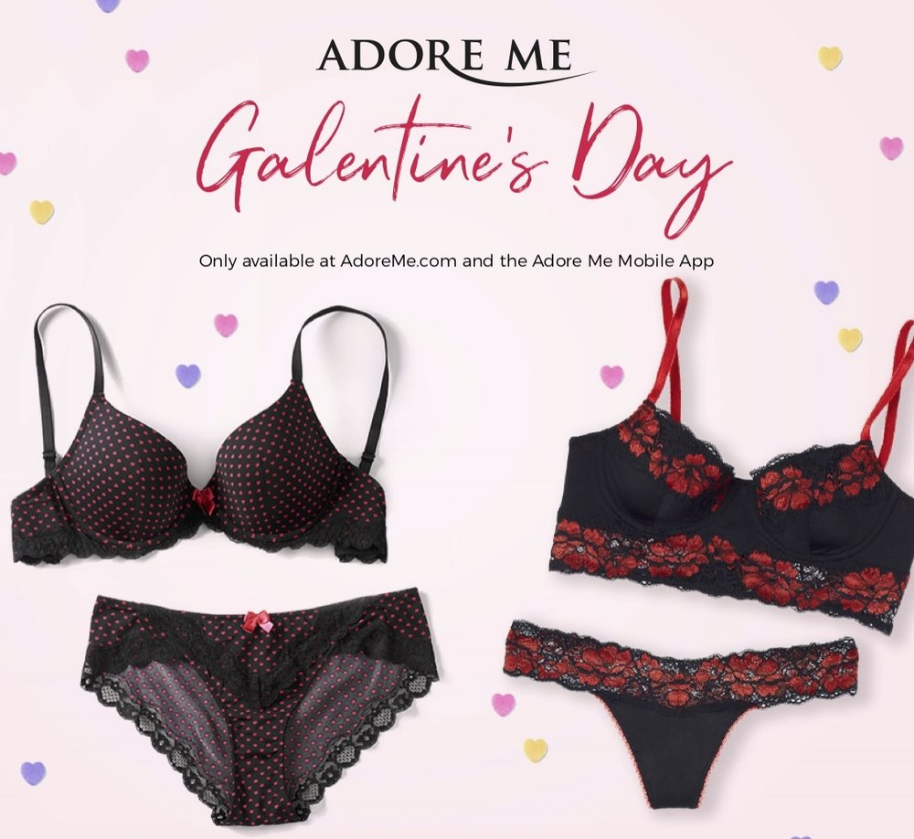Adore Me Galentine's Day 2018.jpg