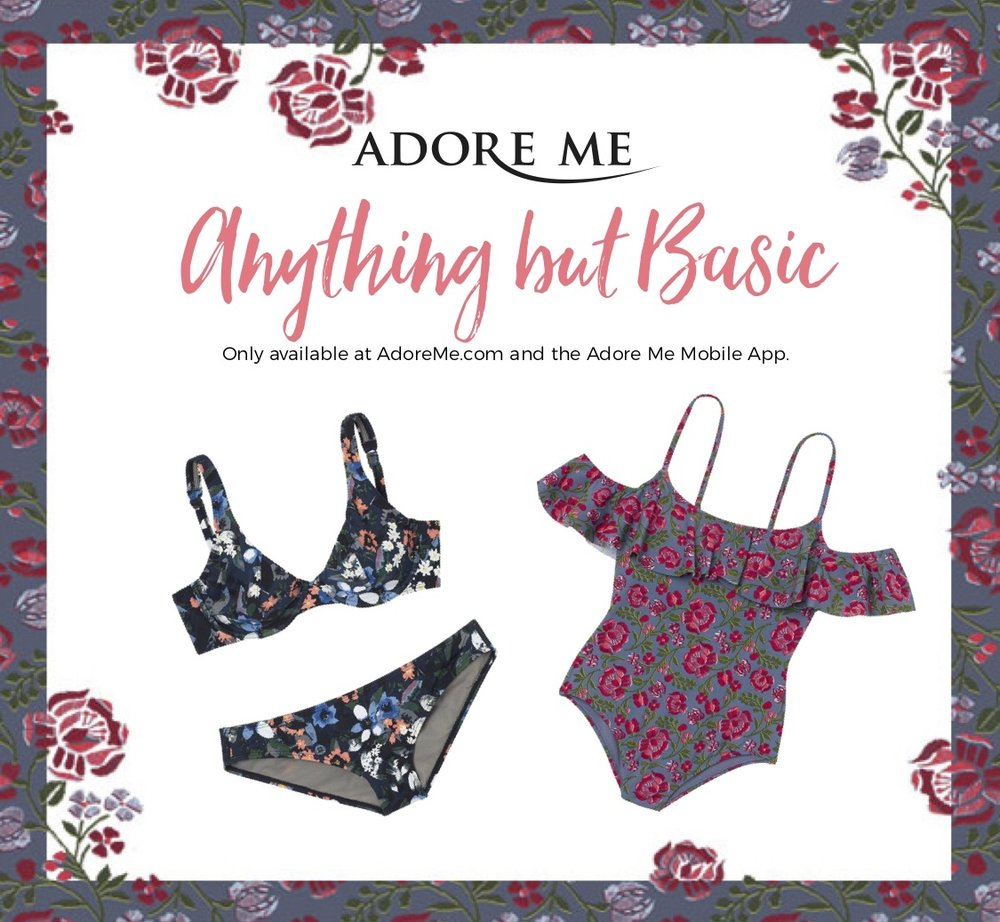 Adore Me Swim 2018 - Anything But Basic.jpg