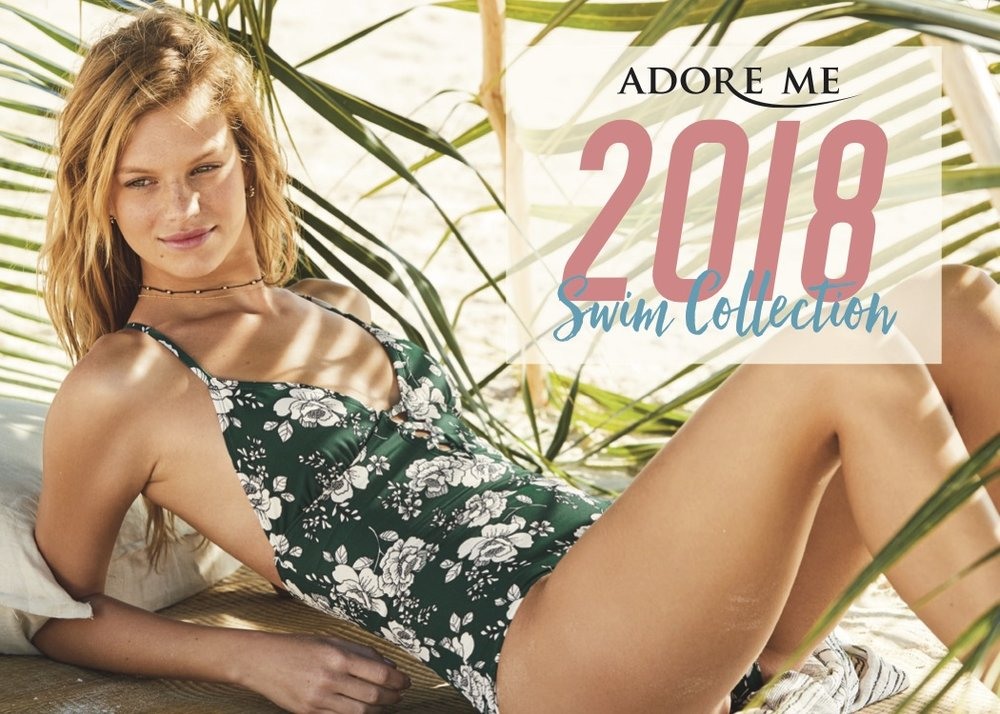 Adore Me 2018 Swim Collection 1.jpg