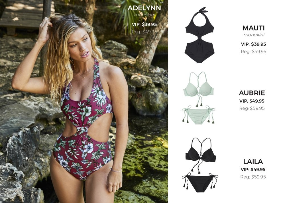 Adore Me 2018 Swim Collection 5.jpg