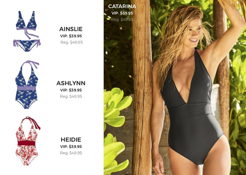 Adore Me 2018 Swim Collection 10.jpg