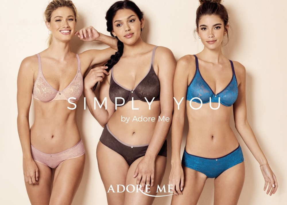 Adore Me Simply You Collection 1.jpg