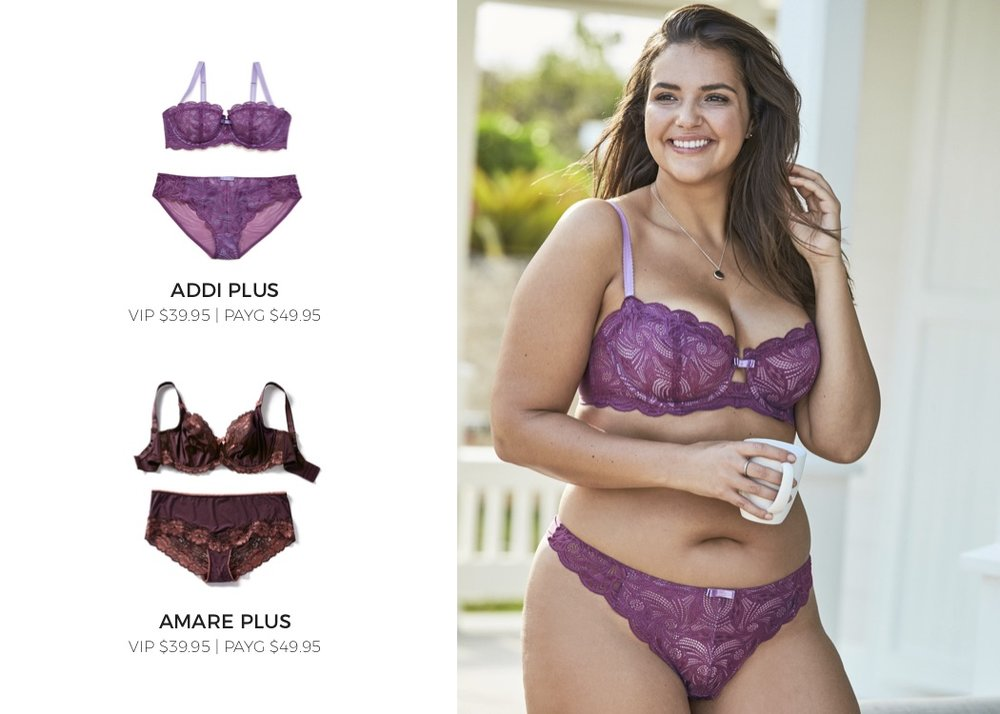 Adore Me Simply You Collection 6.jpg