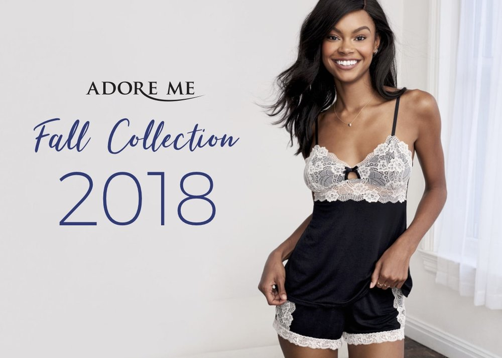 Adore Me 2018 Fall Collection 1.jpg